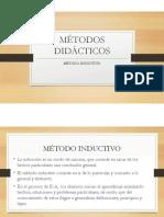 MÉTODO INDUCTIVO.pdf