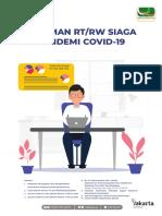 020420_Pedoman RT:RW Siaga Pandemi COVID-19.pdf