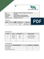 58K0403008-SUP-30-EST-001-C.pdf