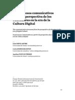 2019 Los procesos comunicativos desde la perspectiva de los educadores en la era de la Cultura Digital.pdf