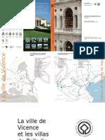 1103-COMUNE_DI_VICENZA_-_Guide_au_site_de_lUNESCO_-_F
