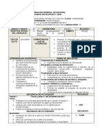 PLANEACIÓN-SEMANAL-DE-ESPAÑOL-1-1