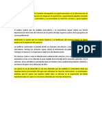 Fukui et al 2013.docx