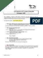 Apoflux_Guide_3a_etape-par-etape_2020