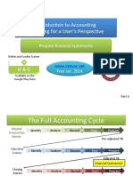Q8-3PrepareFinancialStatements-Slides-PPT.ppt