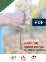 Coronavirus-Oracion-ESP (1)