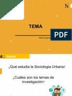 CLASE 1 SOCIOLOGIA