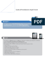 guida.pdf