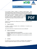 Unidad 2 - Clasificación de los tributos.pdf