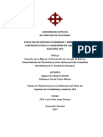 T-UCSG-PRE-ECO-CICA-140.pdf