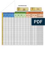 Ficha de Información de Familias (1).xlsx