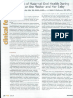 ContentServer.asp-6.pdf