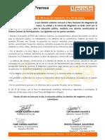 BOLETIN_DE_PRENSA_N_04_de_2018.pdf