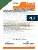 BOLETIN_DE_PRENSA_N_02_de_2018.pdf