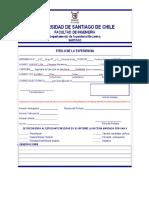Medición Con Instrumento Manual - Juan Díaz Farias