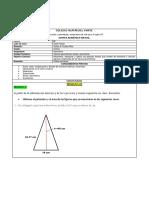 8°_ GEOMETRIA_MATERIAL_VIRTUAL_2020_CARLOS_SUAREZ.pdf