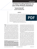 ContentServer.asp-38.pdf