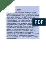 Formosa.docx