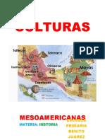 CULTURAS MESOAMERICANA WILLIAN.docx