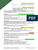 (CLASE) TEMA 3 REDOX 2010-2016..pdf