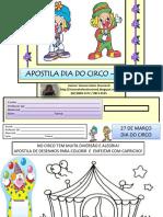Apostila-do-Circo-volume-2