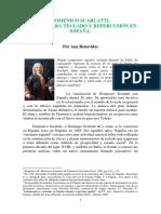 DOMENICO_SCARLATTI.pdf