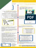 Método y Los Enfoques Metodológicos de La Investigación en Las Ciencias Sociales (2)