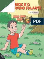 NickeoPassarinhoFalante.pdf