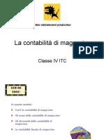 Il_magazzino.ppt
