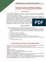CODIGO DE CONVIVENCIA.doc