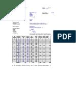 Form Perhitungan Kalibrasi Thermometer Gelas.xls