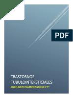 TRASTORNOS TUBULOINTERSTICIALES.pdf