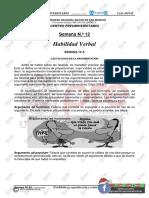 SOL-S12.pdf