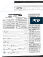 Duke_Ellington_Suite_Thursday_lora_della (1).pdf
