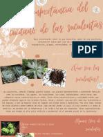 La importancia del cuidado de las suculentas (1).pdf