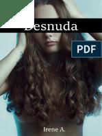 Desnuda, por Irene A.