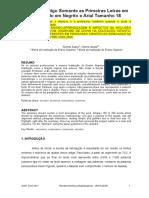 Modelo de Projeto de Pesquisa .docx