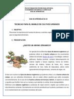 GUIA 2 HUERTA.pdf