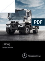 Unimog u500 Operation Manual.pdf