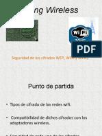 Hacking Wireless-1.pdf