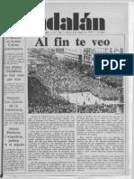 Andalan n164-1978-0428