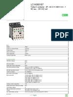TeSys K_LC1K0601B7.pdf
