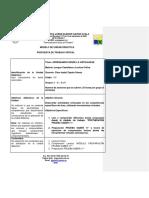 SECUENCIA-DIDACTICA-VIRTUAL-N-2-GRADO-11-LENGUA-CASTELLANA-Y-LECTURA-CRITICA-.pdf