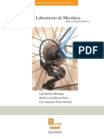 MANUAL MECANICA-CORREGIDO-MAYO-ISBN.pdf