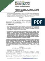DA_PROCESO_20-13-10696774_208421011_73304291.pdf