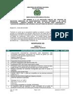 ADENDA I INV PN DIPOL SA 032-2020.pdf