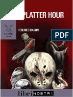 Gore - 01 - Splatter Hour.pdf