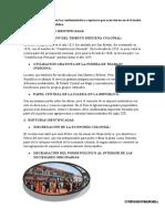 SEMANA 1 SESIÓN 1 CAMILA.docx