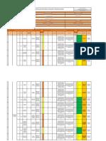 MIPER Cod.GMLC.CC.PDG.SS-0001-F-01-1 Vf MANTENCIÓN PLANTA DE ÓXIDOS 2019.