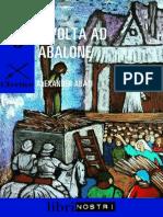 L Eretico - 03 - Rivolta ad Abalone.pdf